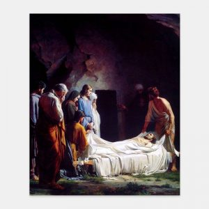 burial-of-christ-by-carl-bloch