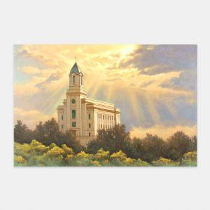 cedar-city-temple-painting-by-del-parson