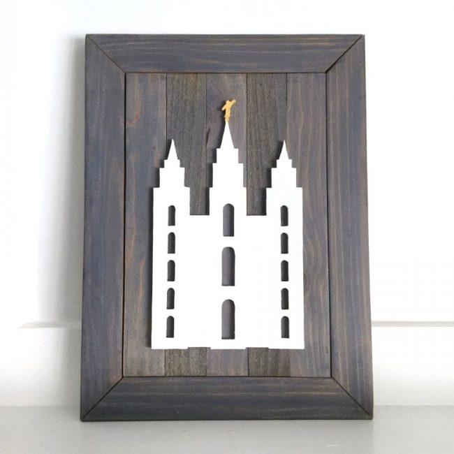 custom-wood-temple-sign