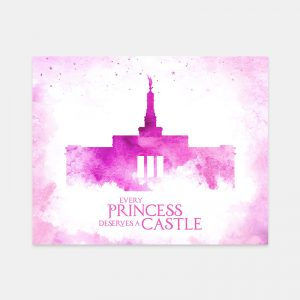 detroit-temple-princess-castle