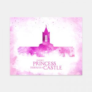 fort-collins-temple-princess-castle
