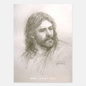 i-was-touched-sketch-by-jon-mcnaughton
