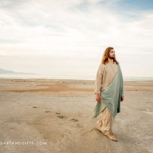 jesus-christ-come-follow-me-photo
