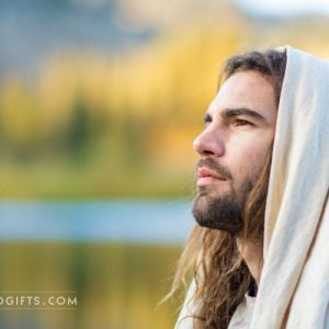 jesus-christ-doubt-not-fear-not
