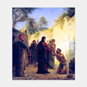 jesus-christ-healing-of-the-blind-man-by-carl-bloch
