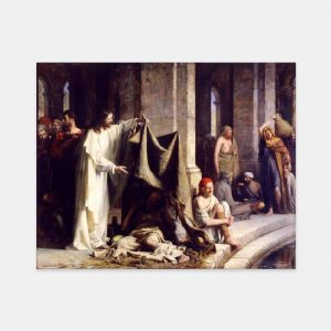jesus-christ-healing-the-sick-by-carl-bloch