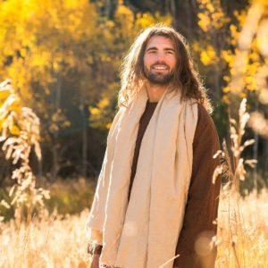 jesus-christ-his-love