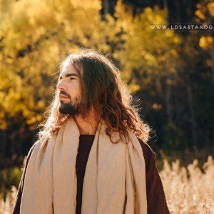 jesus-christ-in-his-tender-mercy