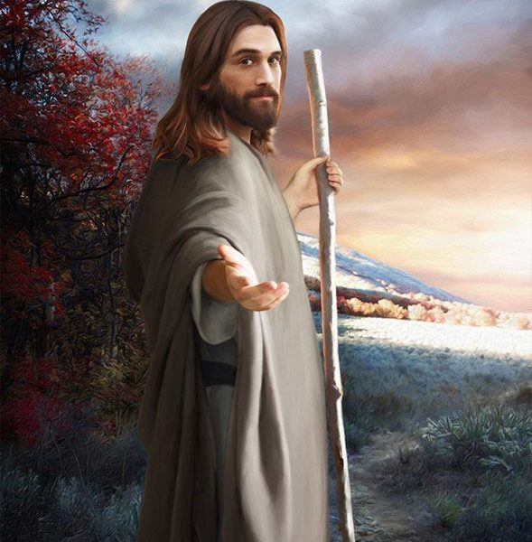 jesus-christ-painting-come-follow-me-by-brent-borup-large