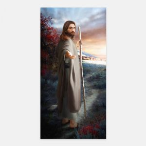 jesus-christ-painting-come-follow-me-by-brent-borup-pano