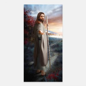 jesus-christ-painting-come-follow-me-by-brent-borup-panoramic
