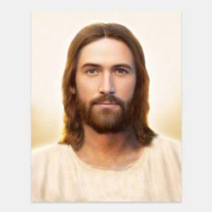 jesus-christ-painting-light-of-the-world-by-brent-borup