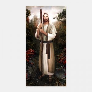 jesus-christ-painting-the-great-redeemer-by-brent-borup-panoramic