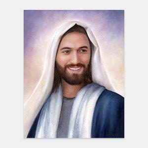 jesus-christ-rejoice