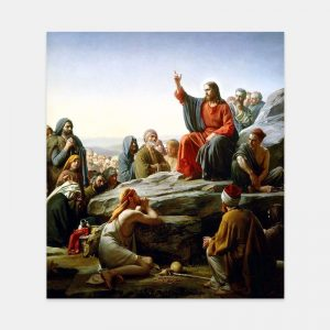 jesus-christ-sermon-on-the-mount-by-carl-bloch