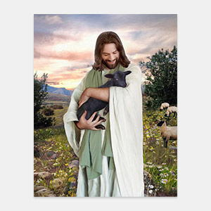 jesus-christ-that-which-was-lost