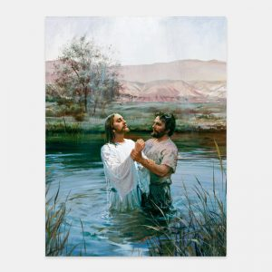 jesus-christ-the-baptism-of-jesus-by-harry-anderson