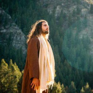 jesus-christ-the-sermon-on-the-mount