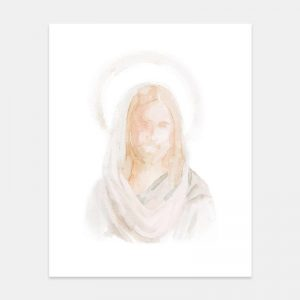 jesus-christ-watercolor-painting-by-tausha-schumann