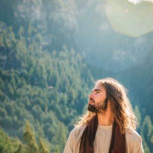 jesus-christ-ye-shall-rejoice