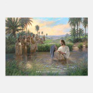 jesus-himself-baptized-by-jon-mcnaughton