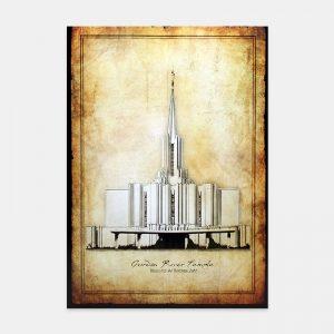 jordan-river-temple-watercolor-elevation-drawing