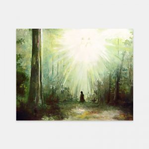 joseph-smith-and-the-sacred-grove-vision-painting-by-brent-borup