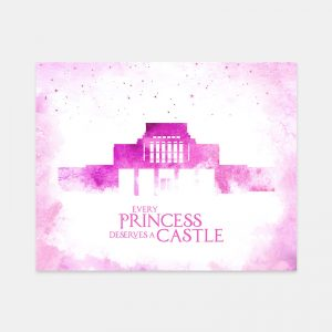laie-temple-princess-castle