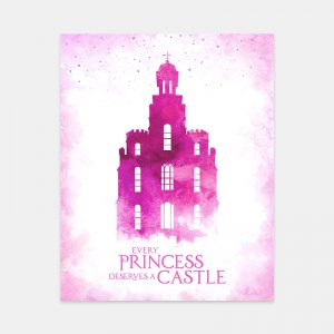 logan-temple-princess-castle