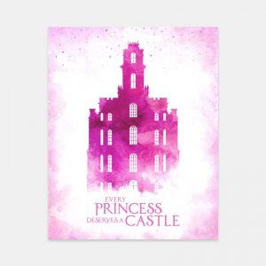 manti-temple-princess-castle