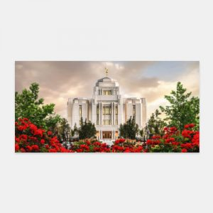 meridian-temple-sunrise-panoramic-painting-by-brent-borup