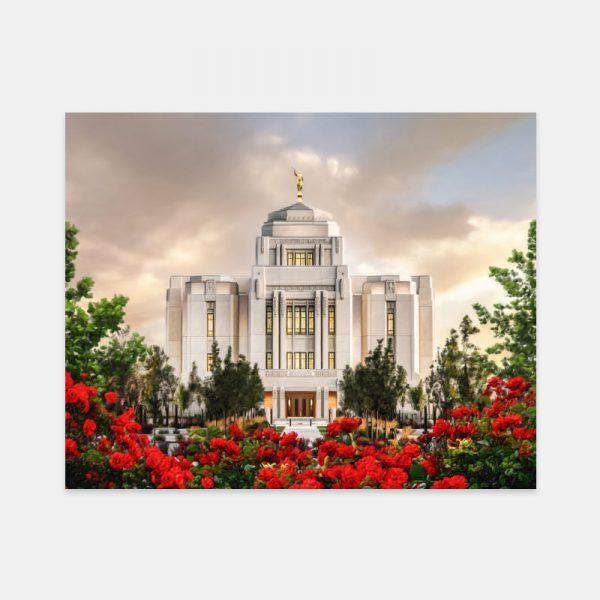 meridian-temple-thumbnail
