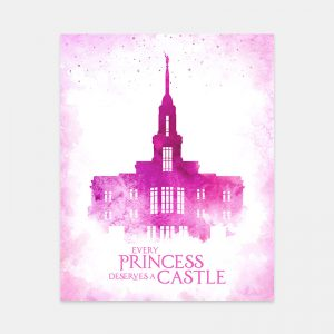 payson-temple-princess-castle