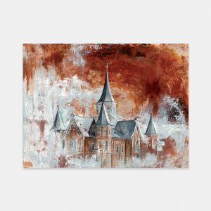 provo-city-center-temple-fine-art-cold-wax-oil-painting
