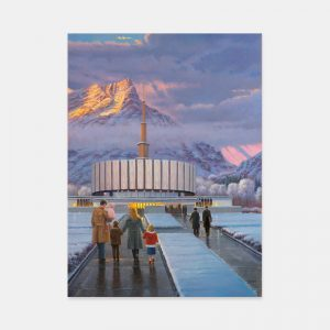 provo-temple-historical-fine-art-painting