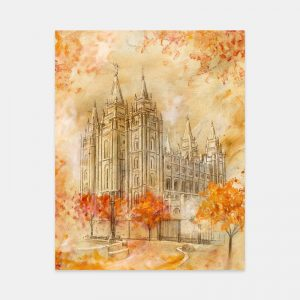 salt-lake-temple-autumn-temple-square-fine-art-cold-wax-oil-painting