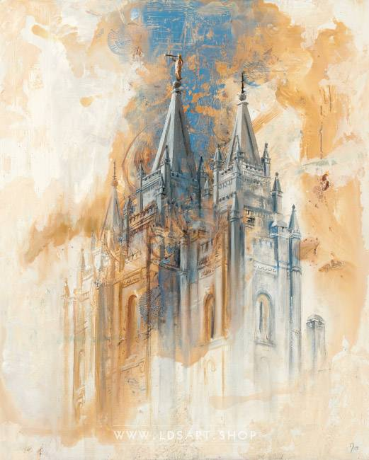 Deseret Book - 57 West South Temple Street, Salt Lake City, Utah - Rated based on 9, Reviews