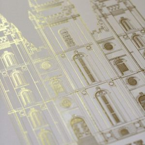 salt-lake-temple-foil-stamped-print-gold-09