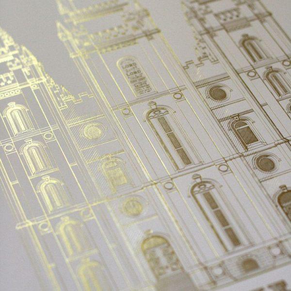 salt-lake-temple-foil-stamped-print-gold-09