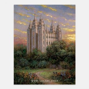 salt-lake-temple-gate-to-heaven-by-jon-mcnaughton