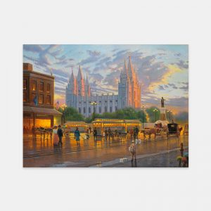 salt-lake-temple-historical-fine-art-painting