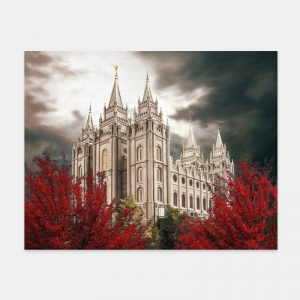 salt-lake-temple-painting-a-light-in-the-storm