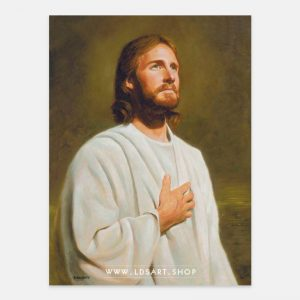 son-of-god-by-jon-mcnaughton
