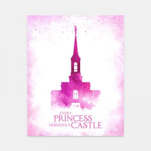 star-valley-temple-princess-castle