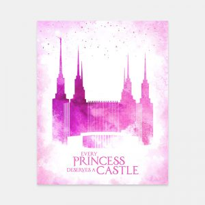 washington-dc-temple-princess-castle